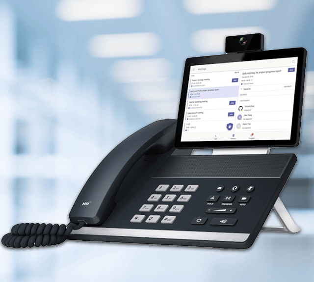 microsoft-teams-phone-system-infrastructure
