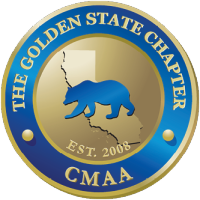 golden state chapter
